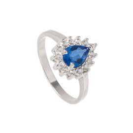 Anel-Gota-Azul-de-Prata-Rodinada