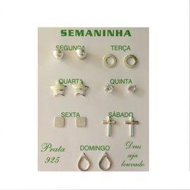 Kit-de-Brincos-Semaninha-1