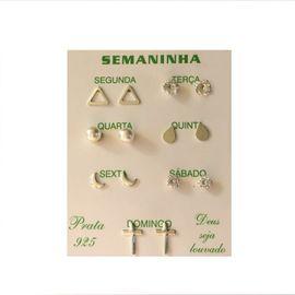 Kit-de-Brincos-Semaninha-2