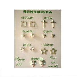 Kit-de-Brincos-Semaninha-4